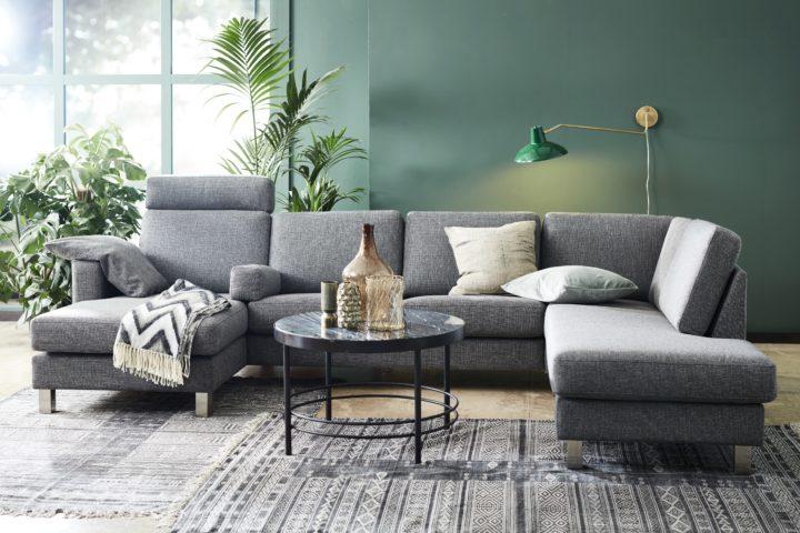 Skalma Creativo Modul-sofa