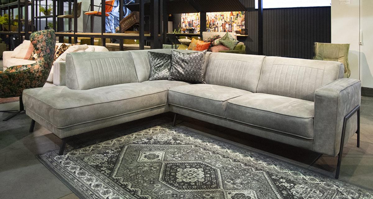 Het Anker. Astoria sofa.